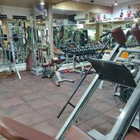 Gurugram-Sector-28-Fab-Fit-Gym_560_NTYw_MzQyNw
