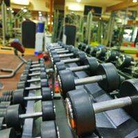 Gurugram-Sector-28-Fab-Fit-Gym_560_NTYw_MzQyOA