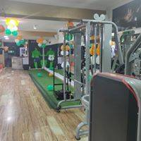Gurugram-Sector-28-Fab-Fit-Gym_560_NTYw_MzQyOQ
