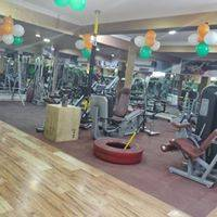 Gurugram-Sector-28-Fab-Fit-Gym_560_NTYw_MzQzMA