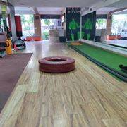 Gurugram-Sector-28-Fab-Fit-Gym_560_NTYw_MzQzMg