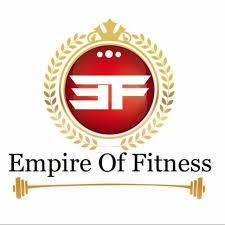 Gurugram-Sector-31-Empire-of-Fitness_526_NTI2