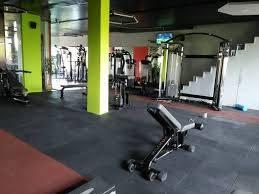 Gurugram-Sector-31-Empire-of-Fitness_526_NTI2_MTgwNw