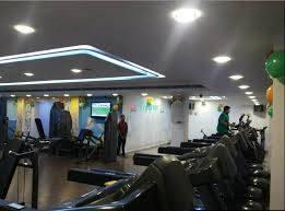Gurugram-Sector-31-Empire-of-Fitness_526_NTI2_MTgwOA