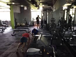 Gurugram-Sector-31-Empire-of-Fitness_526_NTI2_MTgwOQ