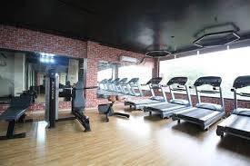Gurugram-Sector-31-Empire-of-Fitness_526_NTI2_MTgxMA