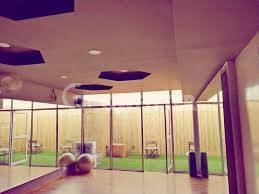 Gurugram-Sector-31-Empire-of-Fitness_526_NTI2_MTgxMQ