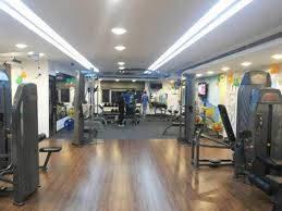 Gurugram-Sector-31-Empire-of-Fitness_526_NTI2_MTgxMg
