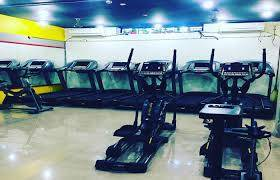 Gurugram-Sector-31-Fitnastic-Gym_567_NTY3_MTk3OQ
