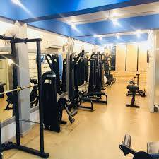 Gurugram-Sector-31-Fitnastic-Gym_567_NTY3_MTk4MA
