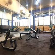 Gurugram-Sector-31-Fitnastic-Gym_567_NTY3_MTk4Mg