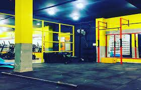 Gurugram-Sector-31-Fitnastic-Gym_567_NTY3_MTk4Mw