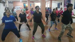 Gurugram-Sector-31-Fitnastic-Gym_567_NTY3_MTk4NQ