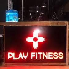 Gurugram-Sector-31-Play-Fitness_675_Njc1