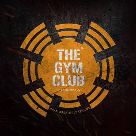 Gurugram-Sector-31-The-Gym-Club_674_Njc0