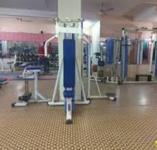 Gurugram-Sector-31-Yours-Gym_580_NTgw