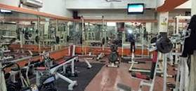 Gurugram-Sector-34-5-elements-gym_670_Njcw