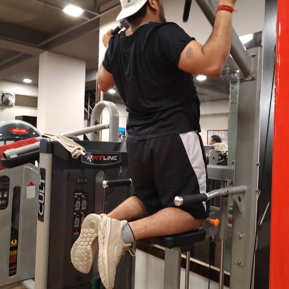 Gurugram-Sector-34-Reefit-gym_668_NjY4