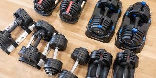 Gurugram-Sector-38-Core-Fitness_593_NTkz_MjA2NQ