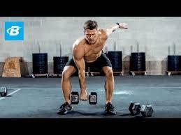 Gurugram-Sector-38-Core-Fitness_593_NTkz_MjA2Nw