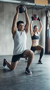 Gurugram-Sector-38-Core-Fitness_593_NTkz_MjA2OA