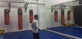 Gurugram-Sector-38-Core-Fitness_593_NTkz_MjA2OQ