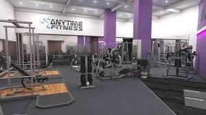Gurugram-Sector-43-Gurugram-Anytime-Fitness_523_NTIz_MTc4NQ