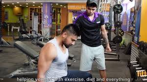 Gurugram-Sector-43-Gurugram-Anytime-Fitness_523_NTIz_MTc4Ng