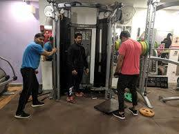 Gurugram-Sector-43-Gurugram-Anytime-Fitness_523_NTIz_MTc4Nw