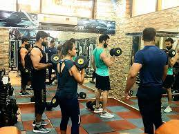 Gurugram-Sector-45-Absolute-fitness-club_662_NjYy_Mzg0Mw
