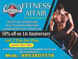 Gurugram-Sector-45-Fitness-affair_659_NjU5