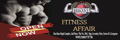 Gurugram-Sector-45-Fitness-affair_659_NjU5_MjI1NA