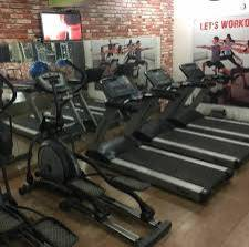 Gurugram-Sector-45-Xtm-fitness-club_665_NjY1