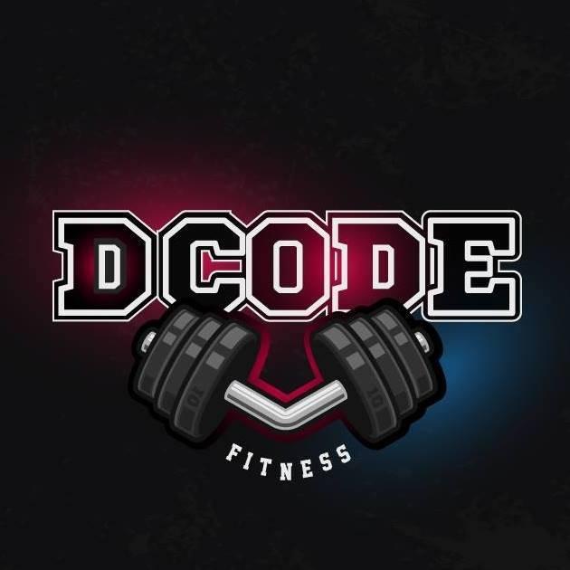 Gurugram-Sector-46-Dcode-Fitness_634_NjM0