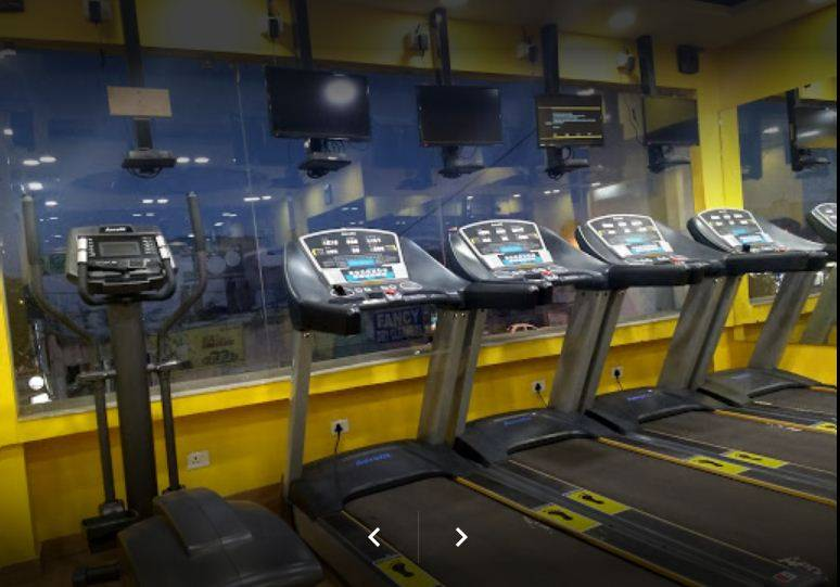 Gurugram-Sector-46-Dcode-Fitness_634_NjM0_OTQ1Ng
