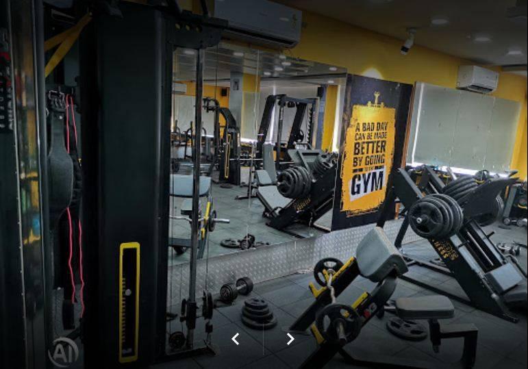 Gurugram-Sector-46-Dcode-Fitness_634_NjM0_OTQ1Nw