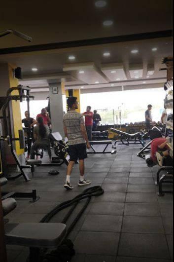 Gurugram-Sector-46-Dcode-Fitness_634_NjM0_OTQ1OA