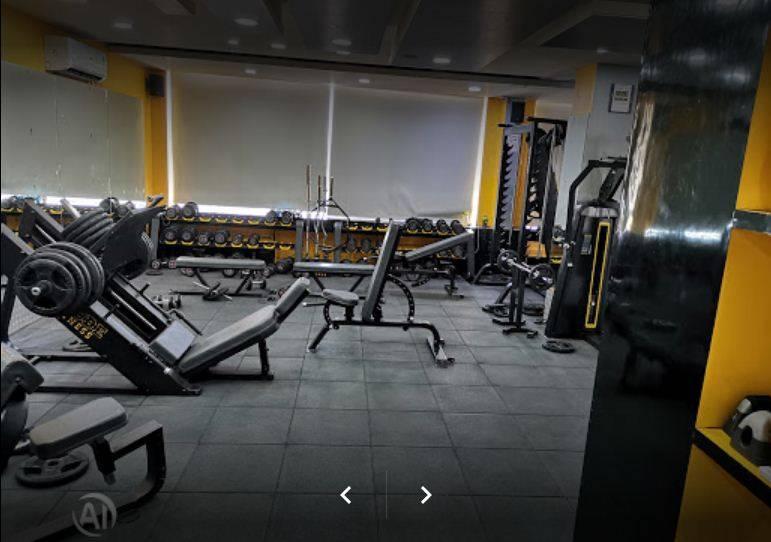 Gurugram-Sector-46-Dcode-Fitness_634_NjM0_OTQ1OQ