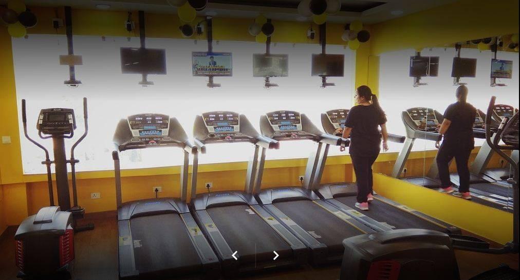 Gurugram-Sector-46-Dcode-Fitness_634_NjM0_OTQ2MA