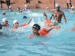 Gurugram-Sector-47-MP-Fitness-&-Swimming-Pool_763_NzYz