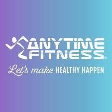 Gurugram-Sector-49-Anytime-Fitness_658_NjU4