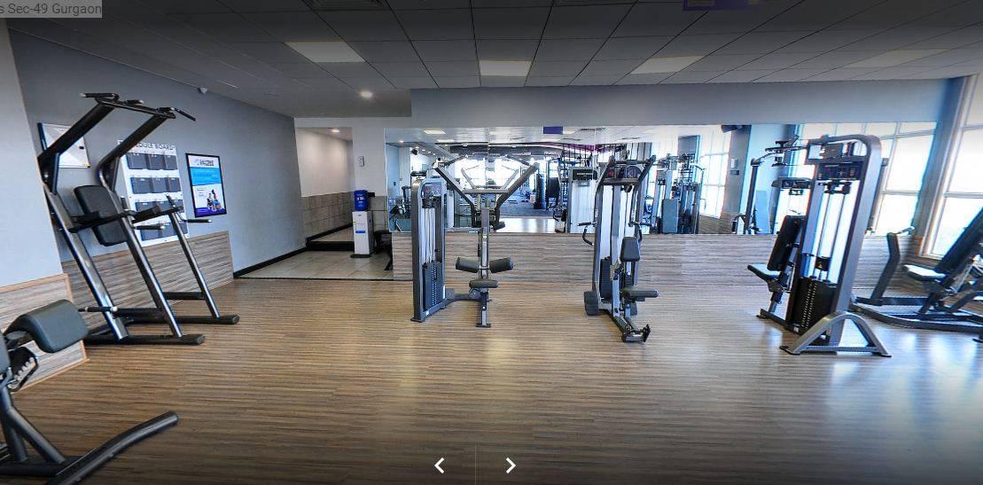Gurugram-Sector-49-Anytime-Fitness_658_NjU4_MTE2NjA