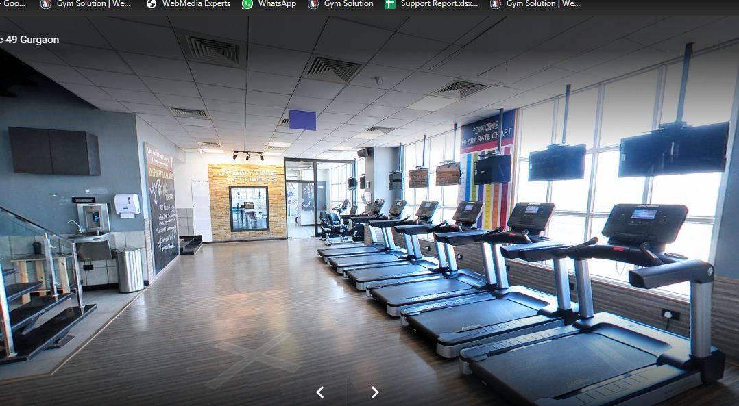 Gurugram-Sector-49-Anytime-Fitness_658_NjU4_MTE2NjY