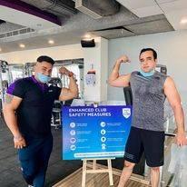 Gurugram-Sector-49-Anytime-Fitness_658_NjU4_MTE2Njc