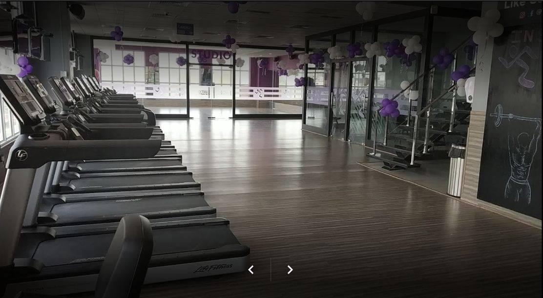 Gurugram-Sector-49-Anytime-Fitness_658_NjU4_MTE2NzA