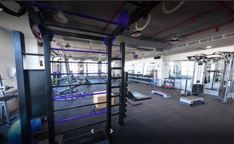 Gurugram-Sector-49-Anytime-Fitness_658_NjU4_MTE2NzE