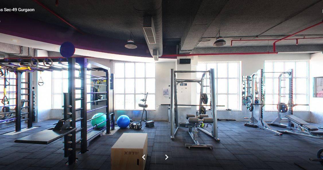 Gurugram-Sector-49-Anytime-Fitness_658_NjU4_MTE2NzI
