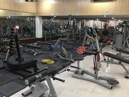 Gurugram-Sector-49-The-Body-Line-Gym_656_NjU2