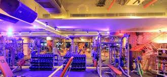Gurugram-Sector-49-The-Gym-Club_538_NTM4