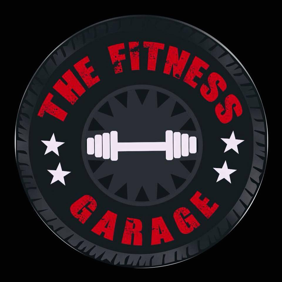 Gurugram-Sector-5-The-fitness-garage_707_NzA3